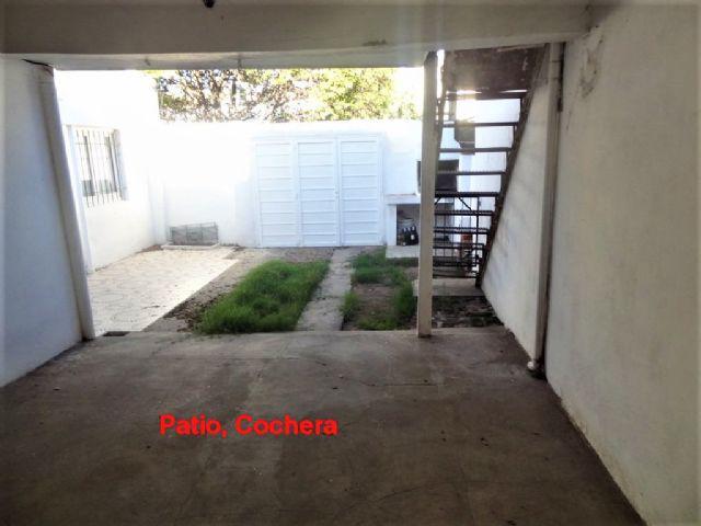 Foto Casa en Venta en  Los Naranjos,  Cordoba  Héctor Paniza al 2500