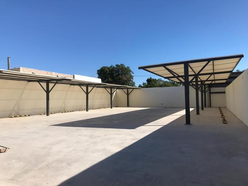 Foto Casa en Renta en  San Benito,  Hermosillo  Oficina en Renta en San Benito al Centro de Hermosillo Sonora