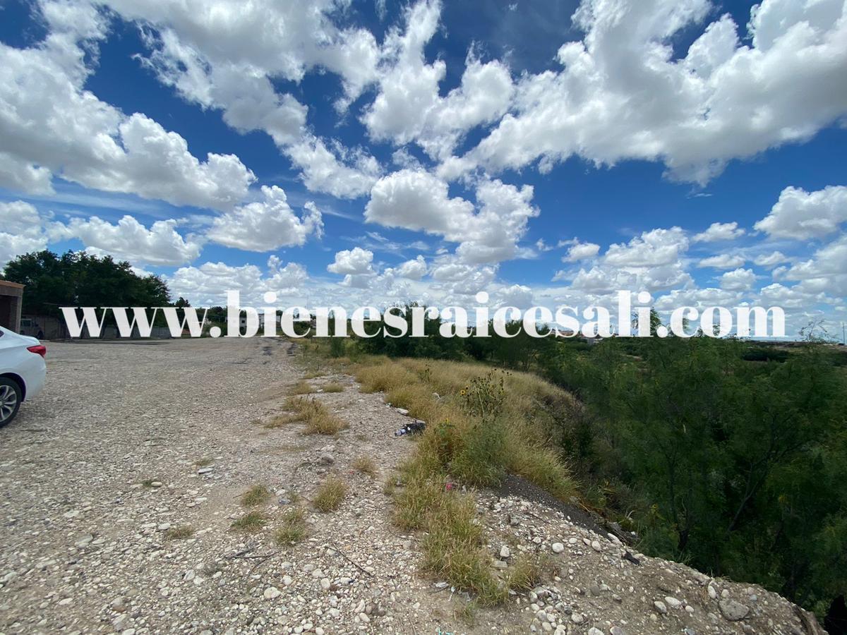 Foto Terreno en Venta en  28 de Junio,  Piedras Negras  28 de Junio, Piedras Negras, Coahuila