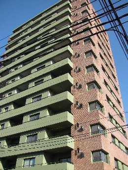 Foto Departamento en Venta en  S.Fer.-Vias/Centro,  San Fernando  3 DE FEBRERO 599 5°