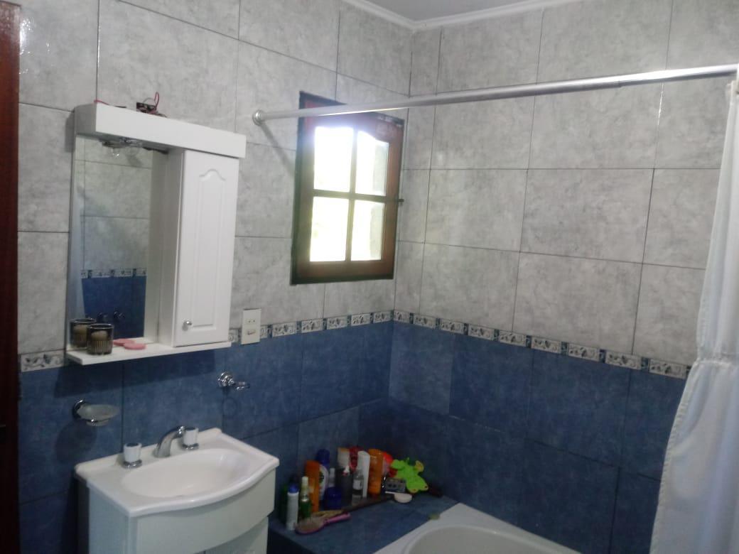 Foto Casa en Venta en  Villa Gobernador Udaondo,  Ituzaingo  Chacho al 1800/