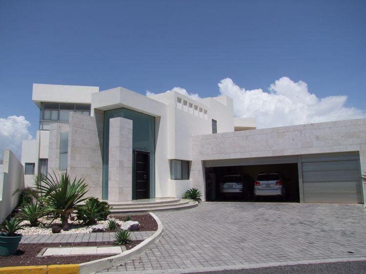 Foto Casa en Venta en  Playas del Conchal,  Alvarado  CASA EN VENTA EN PLAYAS DEL CONCHAL