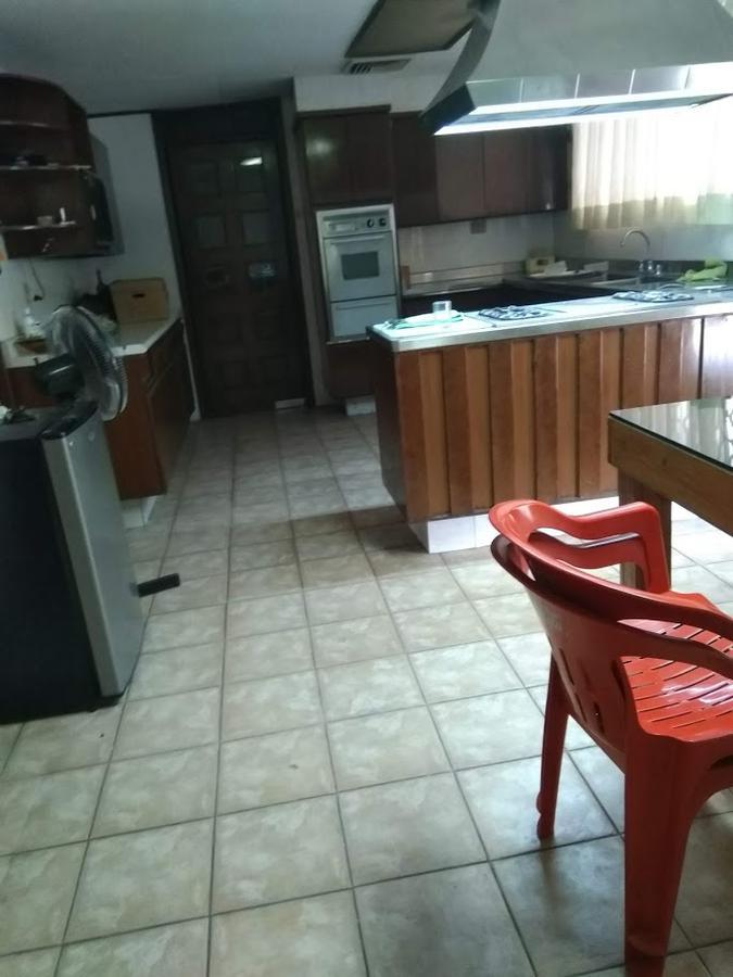 Foto Casa en Venta en  Contry,  Monterrey  CONTRY MONTERREY N L