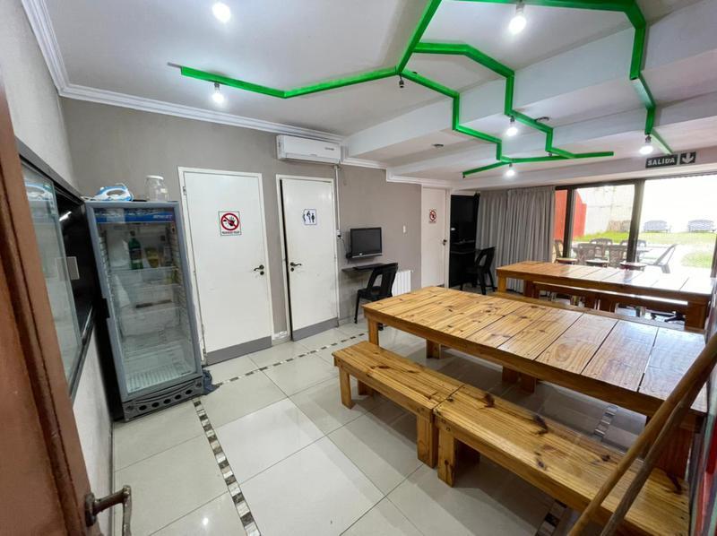 Foto Casa en Venta en  Rosario ,  Santa Fe  Buenos Aires 2338