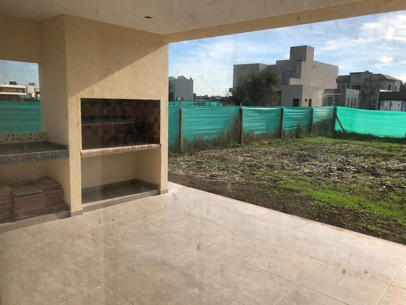 Foto Casa en Venta en  Santa Ines,  Canning  SANTA INES