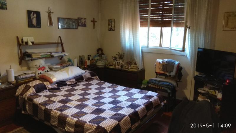 Foto Casa en Venta en  Temperley Este,  Temperley  ANGEL GALLARDO 586