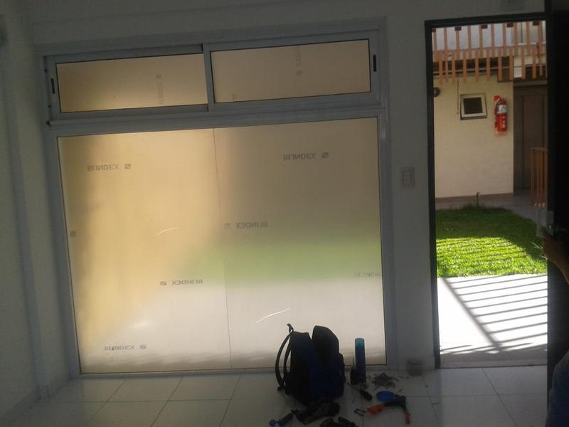Foto Departamento en Venta en  Parque Chas,  Villa Urquiza  Av. Constituyentes al 3800