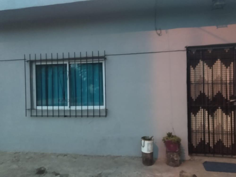 Foto Casa en Venta en  Merlo ,  G.B.A. Zona Oeste  Martín Coronado al 1000
