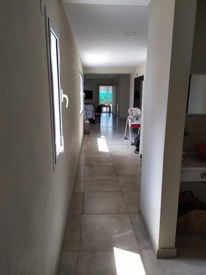 Foto Casa en Venta   Alquiler en  Tafi Viejo ,  Tucumán  country vilago