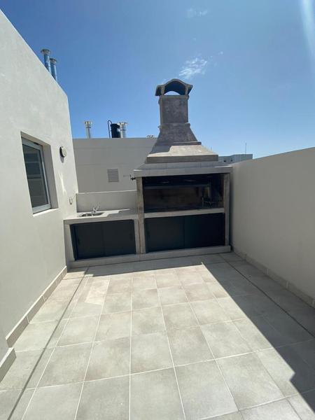 Foto Departamento en Venta en  Caballito ,  Capital Federal  Av. Diaz Velez al 5200 - 6° Piso