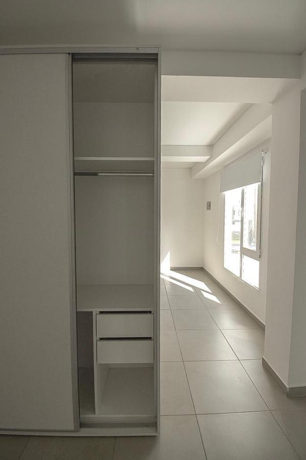 Foto Departamento en Alquiler en  Macrocentro,  Ushuaia  Hol Hol