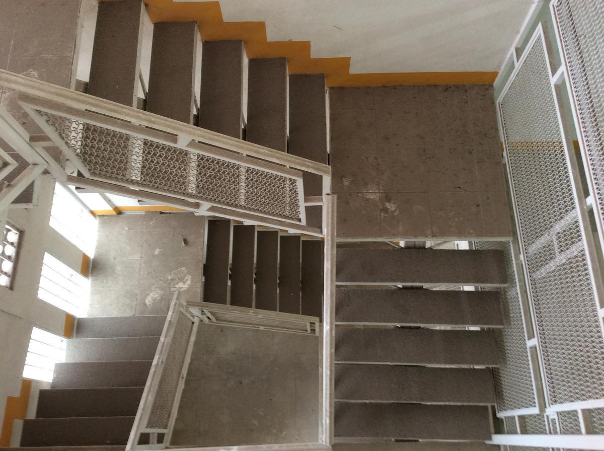 Foto Bodega Industrial en Renta en  Santa Rosa de Lima,  León  Bodega en RENTA en Santa Rosa de Lima, León.  Espacio de oficinas, almacenaje, muy buena ubicación y precio!!!