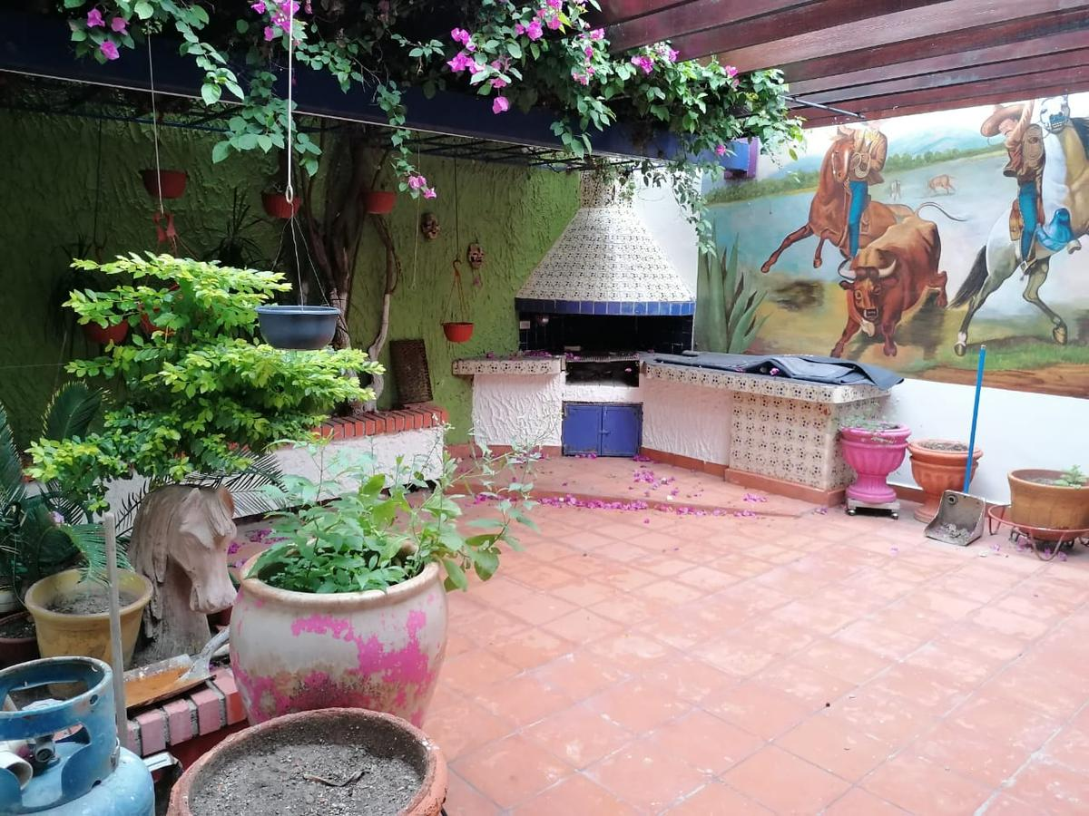 Foto Oficina en Renta en  Hermosillo Centro,  Hermosillo  RENTA DE OFICINAS COLONIA CENTRO, HERMOSILLO SONORA