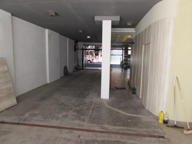 Foto Departamento en Venta en  Palermo ,  Capital Federal  SOLER  al 4200