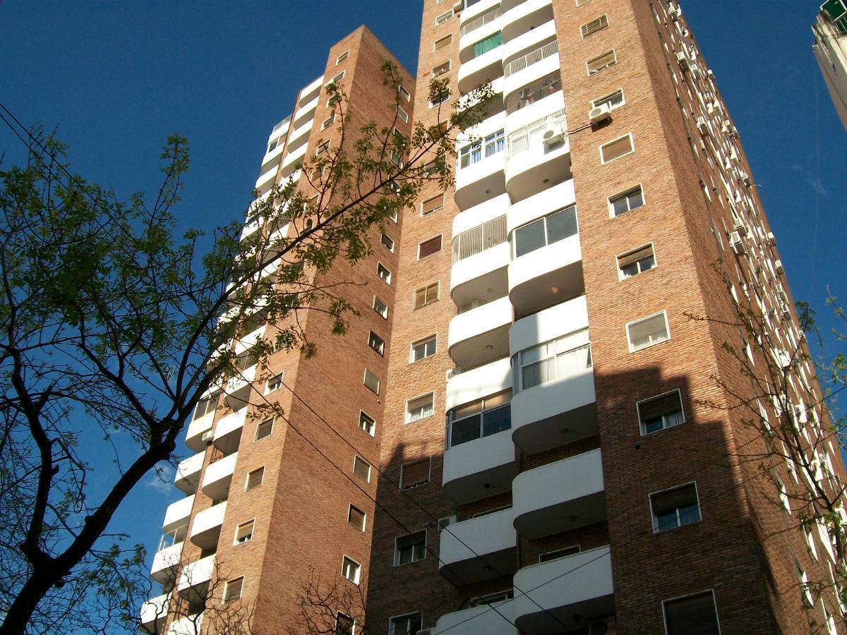 Foto Departamento en Venta en  Palermo ,  Capital Federal  Julian Alvarez al 2300