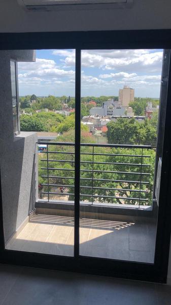 Foto Departamento en Venta en  Banfield Este,  Banfield                          Vergara al 1525 piso 7°