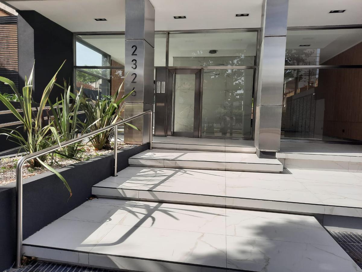 Foto Departamento en Venta en  Lomas de Zamora Este,  Lomas De Zamora  ALMIRANTE BROWN 2326 LOMAS DE ZAMORA