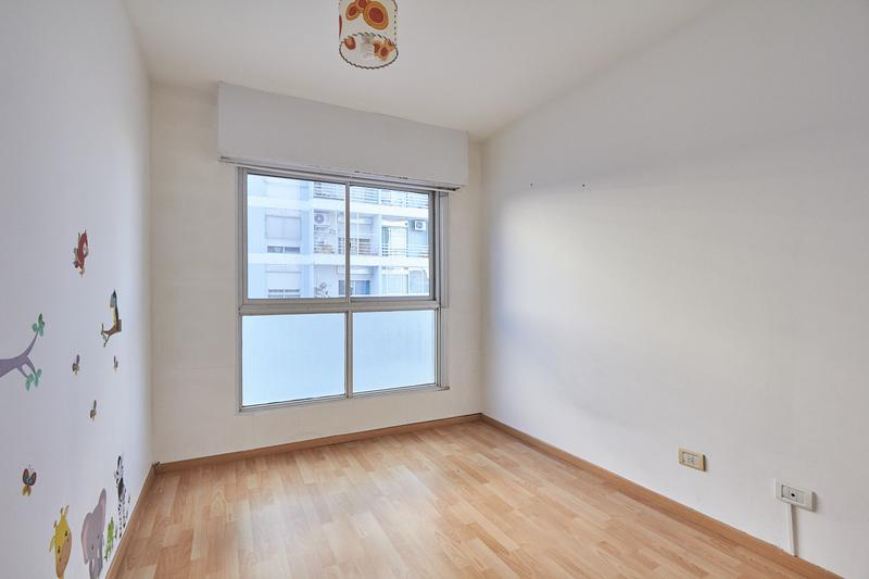 Foto Departamento en Venta en  Boca ,  Capital Federal  Pi y Margall y Almirante Brown