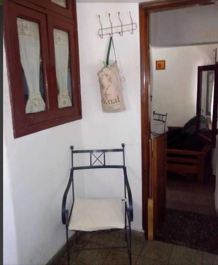 Foto Casa en Venta en  San Antonio De Padua,  Merlo  Ayacucho al 200