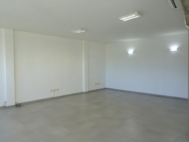 Foto Oficina en Alquiler en  Macrocentro,  Mar Del Plata  Catamarca y Alberti