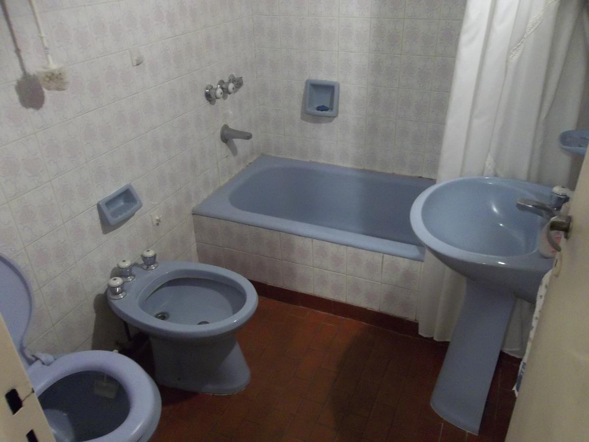 Foto Departamento en Alquiler en  Centro,  Rosario  San Luis al 1216  04-01