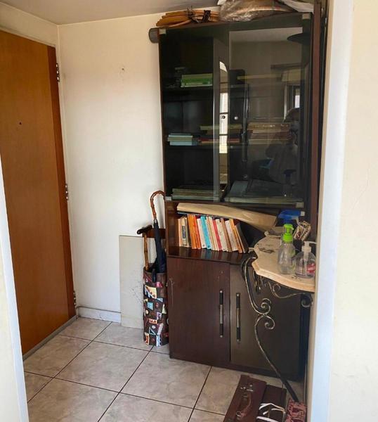 Foto Departamento en Venta en  Quilmes,  Quilmes  Yrigoyen 728