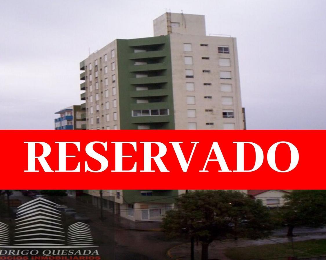 Foto Departamento en Venta en  San Bernardo Del Tuyu ,  Costa Atlantica  Machado 107