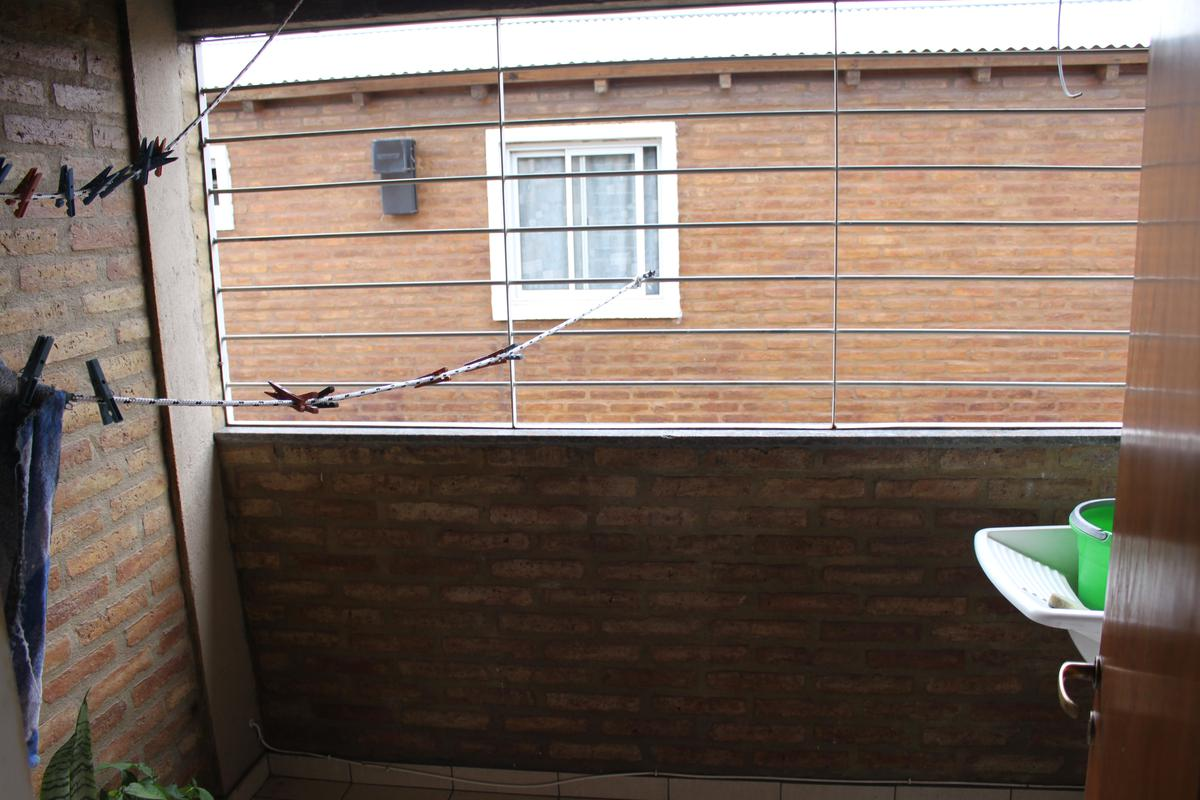 Foto Departamento en Venta en  Zumaran,  Cordoba Capital  Lulio al 2900