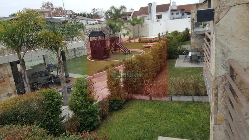 Foto Departamento en Venta en  San Fernando ,  G.B.A. Zona Norte  Miguel Cane al 1300