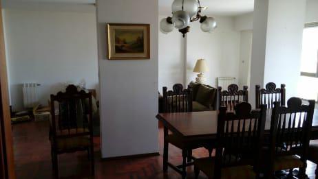 Foto Departamento en Venta en  Nueva Cordoba,  Capital  VENDO DEPARTAMENTO 4 dorm en Ambrosio Olmos 800 Nueva Córdoba