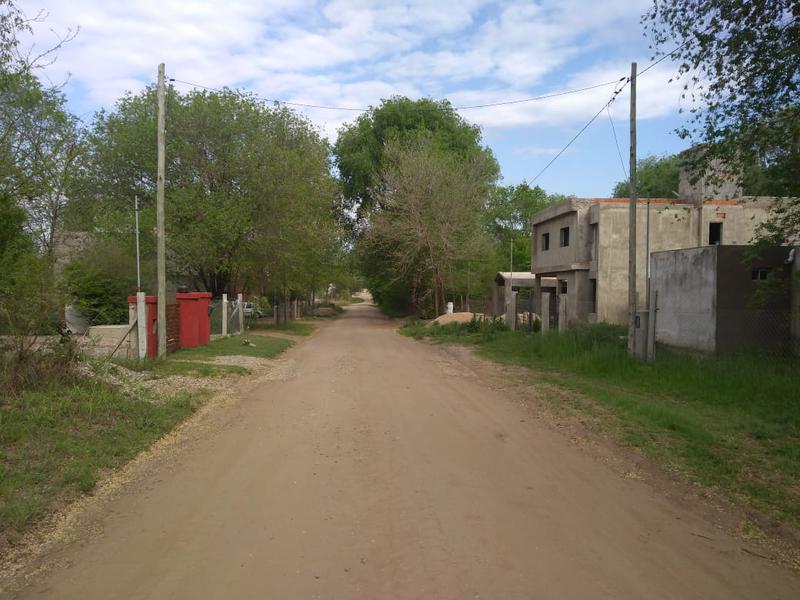 Foto Terreno en Venta en  Villa Anisacate,  Santa Maria  Lotes a una cuadra de Ruta 5