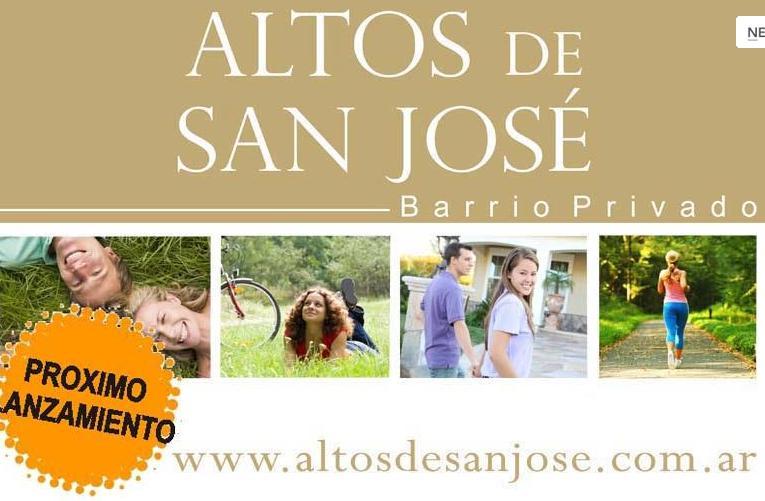 Foto Terreno en Venta en  San Miguel ,  G.B.A. Zona Norte  Avenida Balbin al 3300