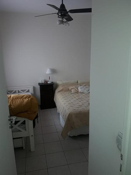 Foto Departamento en Venta en  Muñiz,  San Miguel  Saavedra al 1100