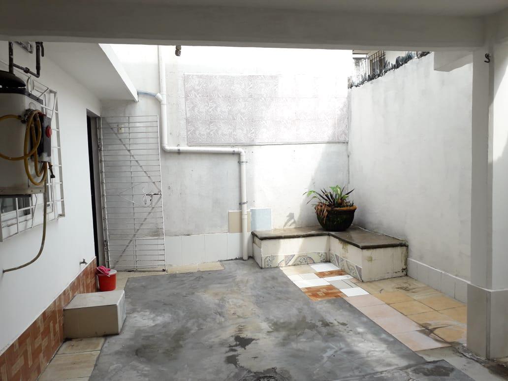 Foto Casa en Venta en  Playa Linda,  Veracruz  CASA EN VENTA PASEO PLAYA LINDA  INFONAVIT BUENA VISTA VERACRUZ