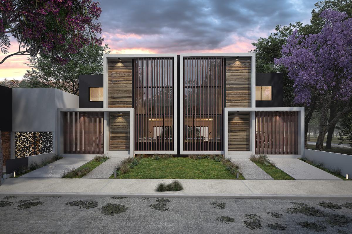 Foto Casa en Venta en  Cañuelas Golf ,  Cordoba Capital  Cañuelas Chico