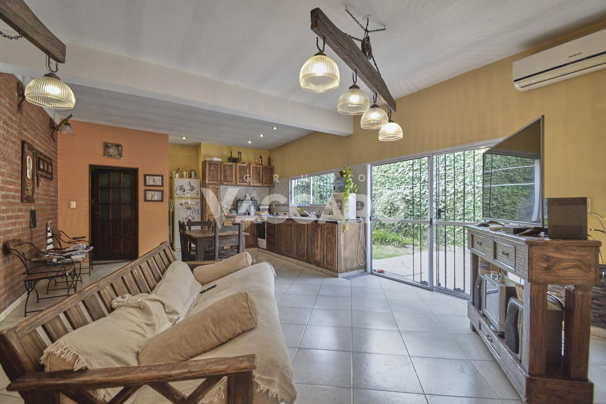 Foto Casa en Venta en Martin Lacarra al 3100, G.B.A. Zona Oeste | Moron | Castelar
