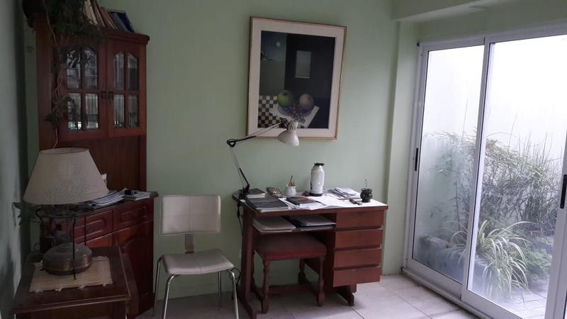 Foto Departamento en Venta en  Palermo Soho,  Palermo  Thames al 1800
