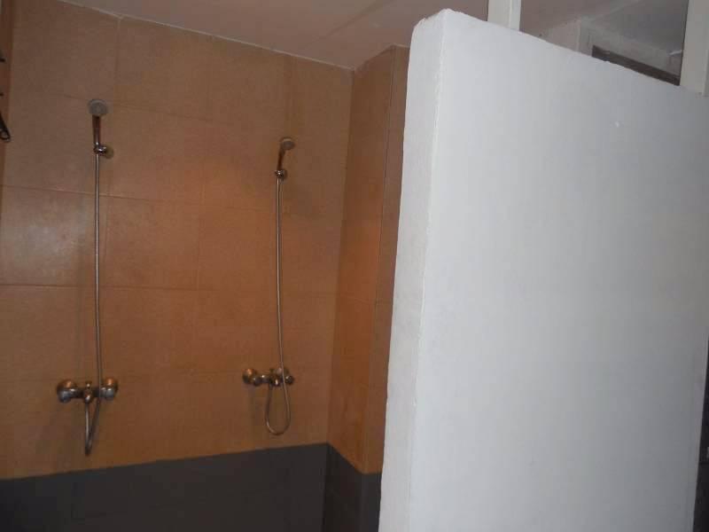 Foto Galpón en Venta en  Villa Ortuzar ,  Capital Federal  TRONADOR al 600