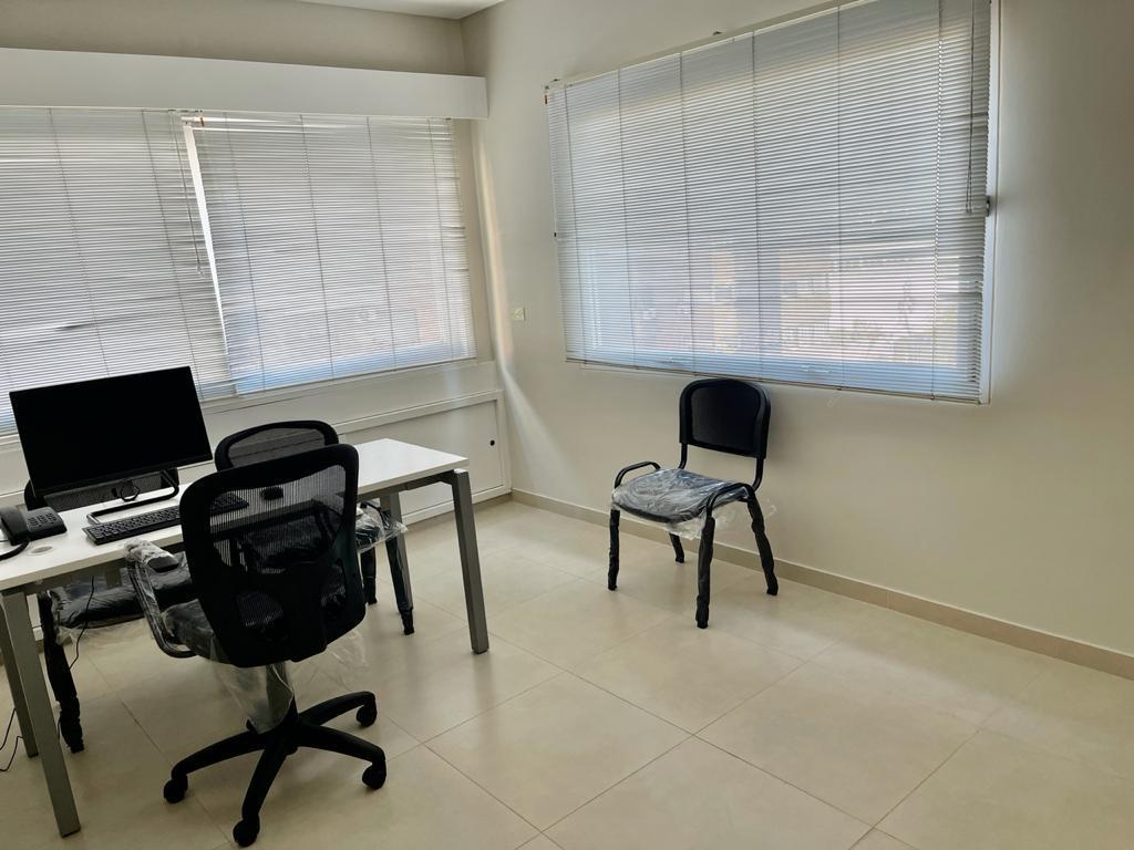 Foto Oficina en Venta | Alquiler en  Palermo ,  Capital Federal  Cerviño al 4600