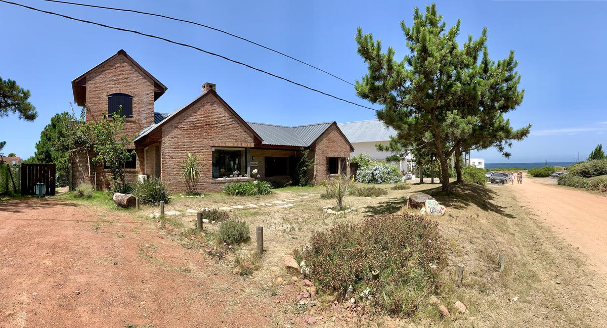 Foto Casa en Venta en  Montoya,  La Barra  Montoya