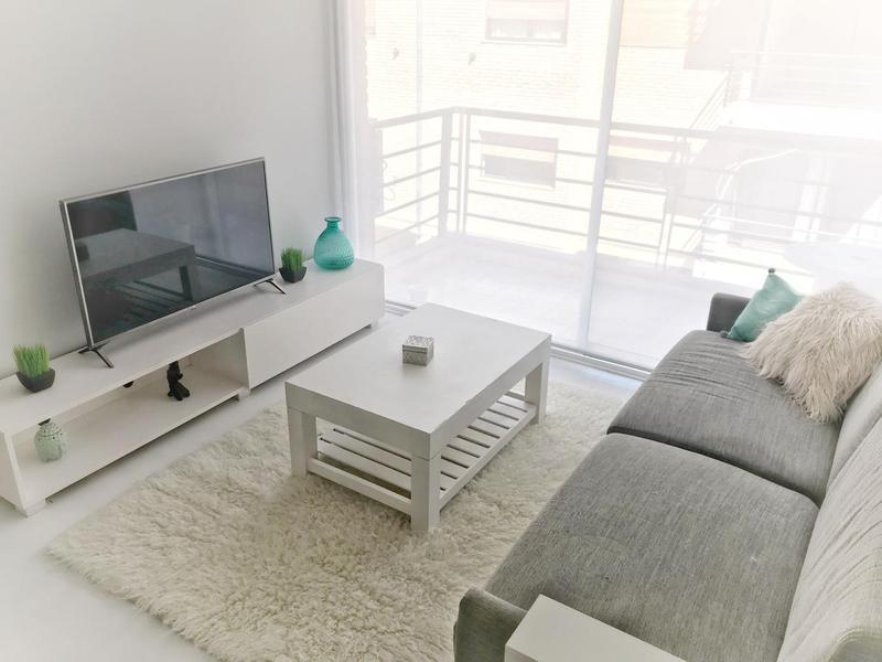 Inmobiliaria Villar
