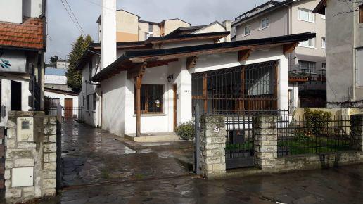 Foto Casa en Alquiler en  Bariloche ,  Rio Negro  Casa Vice Alte O'Connor