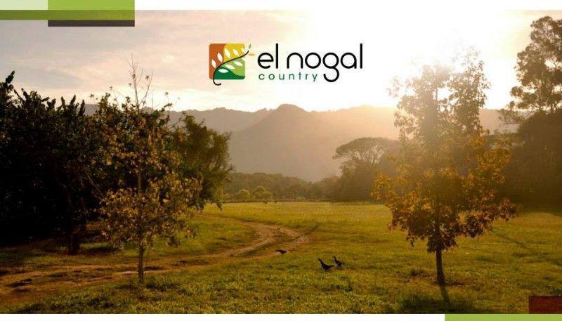 Foto Terreno en Venta en  Countries/B.Cerrado (Yerba Buena),  Yerba Buena  EL NOGAL COUNTRY