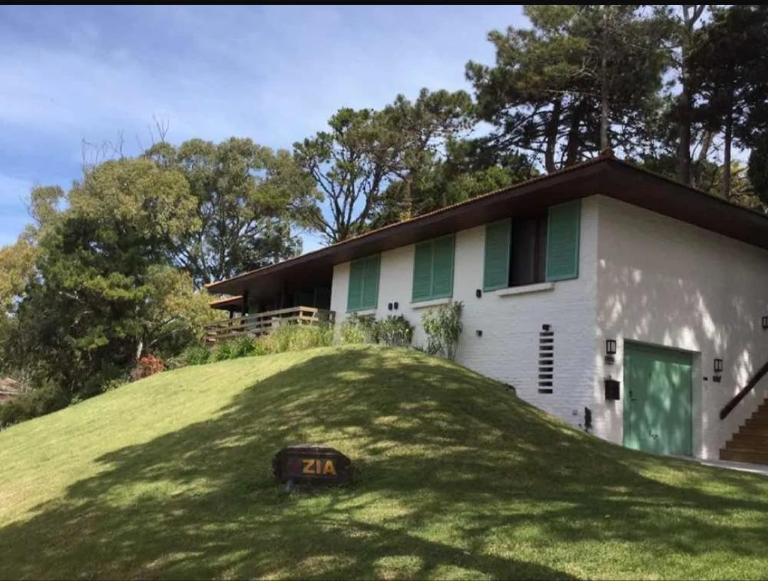 Foto Casa en Venta en  Golf Viejo,  Pinamar  Argos 1899, Golf Viejo, Pinamar, Bs.as. Costa Atlántica