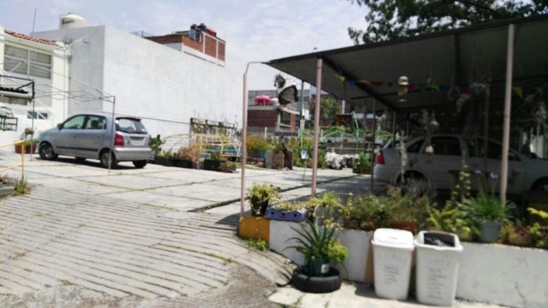 Foto Local en Renta en  Santa Clara,  Toluca  LOCAL EN RENTA EN TOLUCA, INDEPENDENCIA ESQ JOSEFA ORTIZ