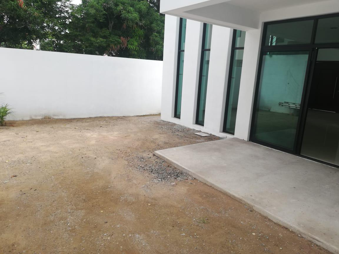Foto Casa en Venta en  Smith,  Tampico  Col. Smith, Tampico, Tam.