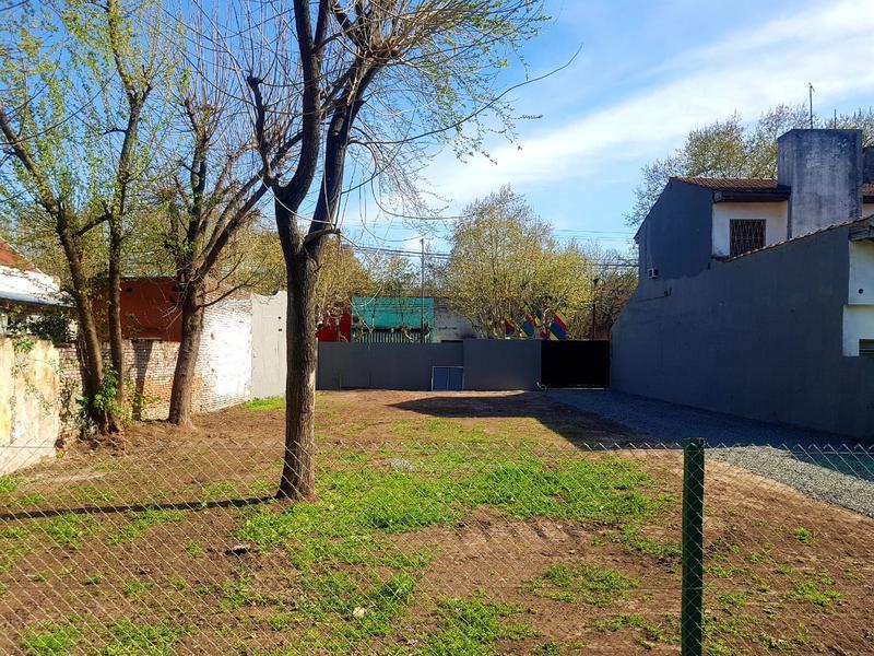 Foto Terreno en Venta en  Bella Vista,  San Miguel  Entre Rios  al 600