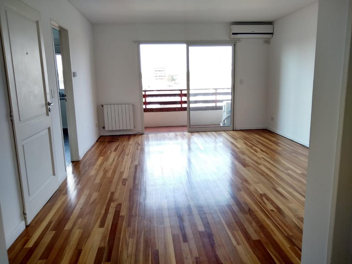 """Foto Departamento en Venta en  S.Isi.-Centro,  San Isidro  Rivadavia N° 144, P: 6 """"C"""", San Isidro, San Isidro Centro"""