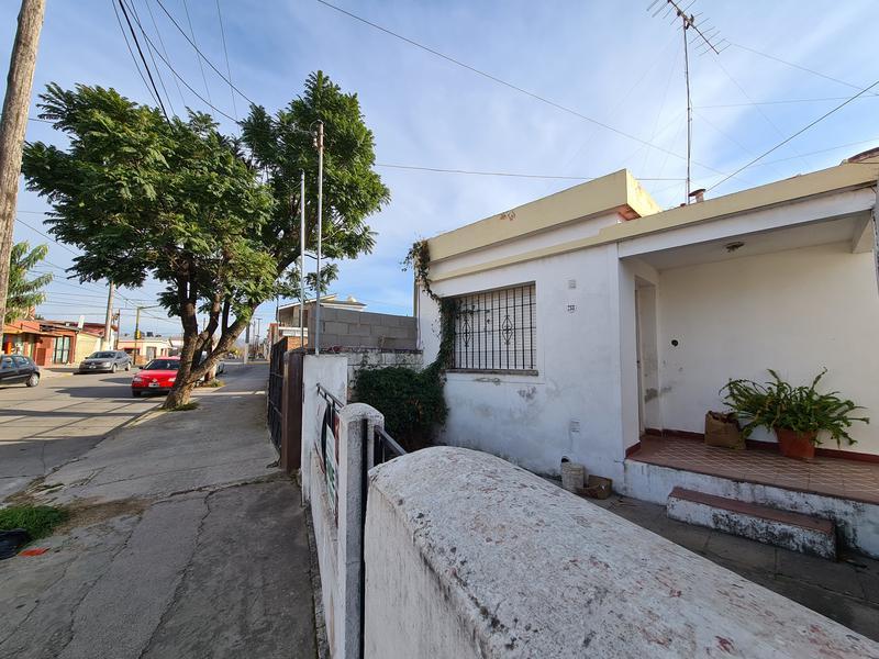 Foto Casa en Venta en  Alta Gracia,  Santa Maria  OPORTUNIDAD !! Casa más Departamento