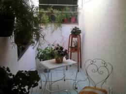 Foto Casa en Venta en  Rosario ,  Santa Fe  viamonte al 3500